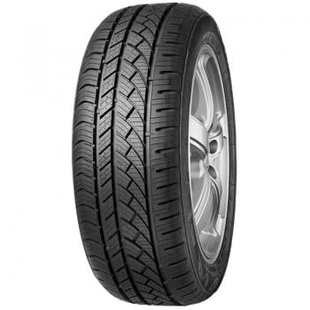 Atlas GREEN 4S 175/65R15 84H  TL