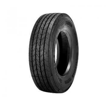 Double Star DSR 116 M+S 215/75R17.5 135/133J  TL