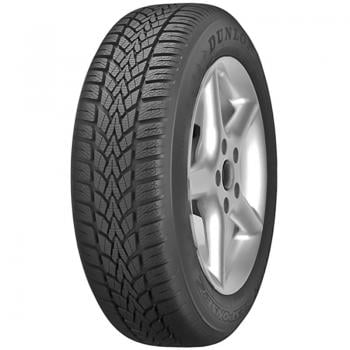 Dunlop SP WINTER RESPONSE 2 MS 175/65R15 84T  TL