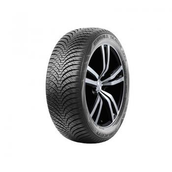 Falken EUROALLSEASON AS 210 XL 205/50R17 93V TL