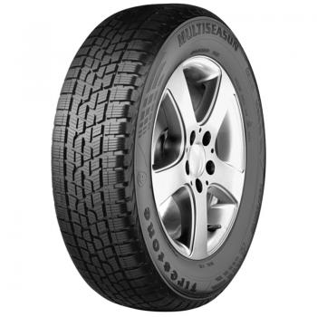 Firestone MULTISEASON 175/65R14 82T  TL