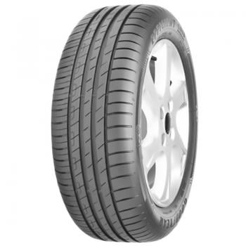 Goodyear EFFICIENTGRIP PERFORMANCE XL FP 225/50R17 98W  TL