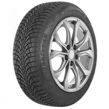 Goodyear ULTRAGRIP 9 MS 185/65R14 86T  TL