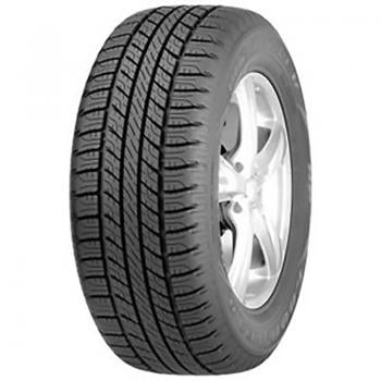 Goodyear WRANGLER HP ALL WEATHER FO 265/65R17 112H  TL