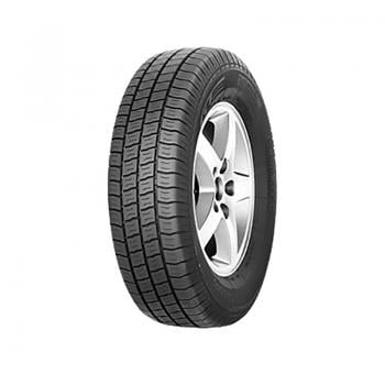 GT Radial ST 6000 KARGOMAX TRAILER ONLY 185/80R14C 104/102N  TL
