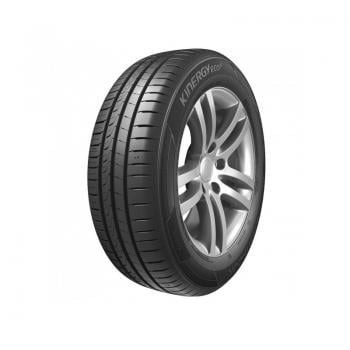 Hankook KINERGY ECO 2 K435 165/80R15 87T  TL