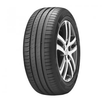 Hankook KINERGY ECO K425 185/60R15 84H  TL