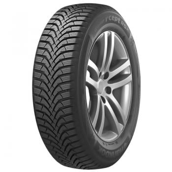 Hankook WINTER I CEPT RS2 W452 M+S 175/65R15 84T  TL