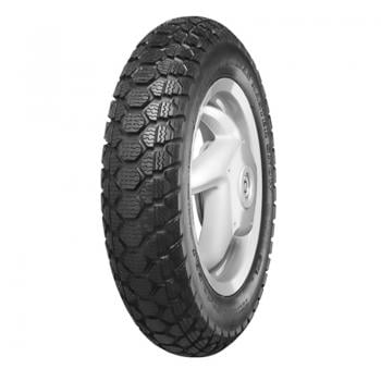 Irc URBAN SNOW SN23 M+S DOT12 110/90-13M/C 56L  TL