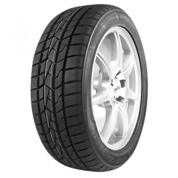 Mastersteel ALL WEATHER 185/60R14 82H  TL