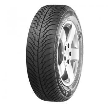 Matador MP 54 SIBIR SNOW XL M+S 175/65R14 86T  TL