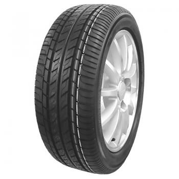 Meteor CRUISER IS12 XL 175/65R14 86T  TL