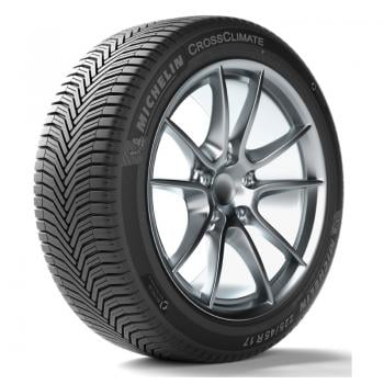 Michelin CROSSCLIMATE PLUS EL 195/65R15 95V  TL