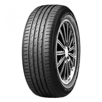 Nexen N BLUE HD PLUS 175/65R15 84T  TL