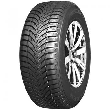 Nexen WINGUARD SNOW G WH2 175/65R15 84T  TL