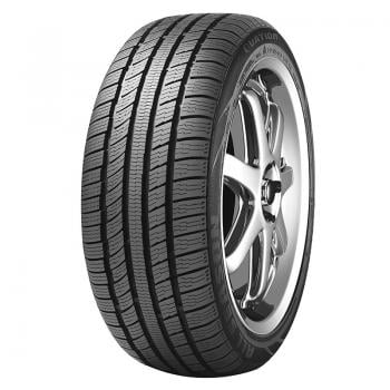 Ovation VI 782 AS M+S 3PMSF 175/65R14 82T  TL