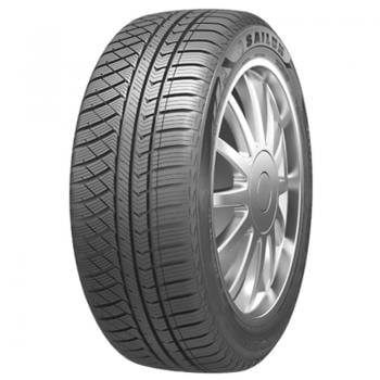Sailun ATREZZO 4 SEASONS XL 175/65R15 88H  TL