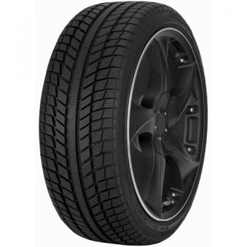 Syron EVEREST 1 PLUS M+S 3PMSF 175/65R15 84T  TL