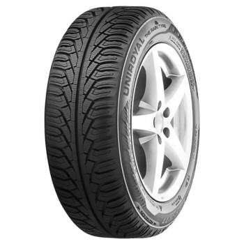 Uniroyal MS PLUS 77 XL 185/60R15 88T  TL