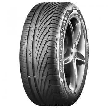 Uniroyal RAINSPORT 3 XL FR 195/45R16 84V  TL